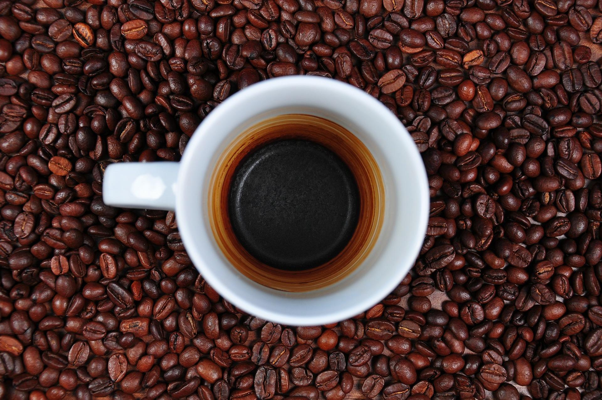 コーヒーエマネ