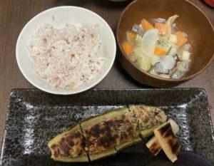 鰯レシピ3
